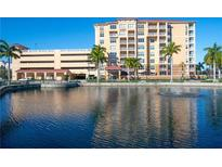 View 808 3Rd Ave W # 101 Bradenton FL