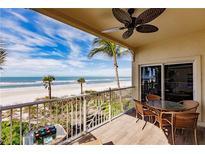View 200 Gulf Dr S # 4 Bradenton Beach FL