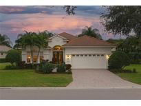 View 12248 Thornhill Ct Lakewood Ranch FL
