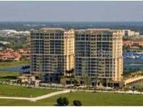 View 130 Riviera Dunes Way # 1201 Palmetto FL