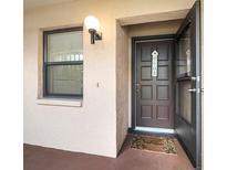 View 2808 60Th Ave W # 605 Bradenton FL