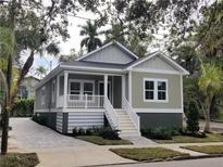 View 1623 8Th Ave W Bradenton FL
