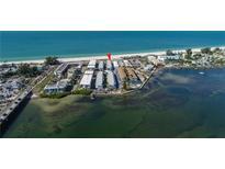 View 611 Gulf Dr N # A11 Bradenton Beach FL