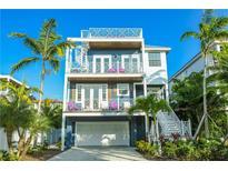 View 4105 4Th Ave Holmes Beach FL