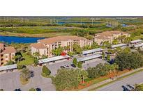 View 8309 Grand Estuary Trl # 104 Bradenton FL
