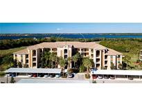 View 6411 Grand Estuary Trl # 404 Bradenton FL