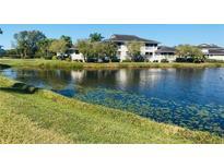 View 727 Estuary Dr # 727 Bradenton FL