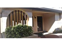View 2808 60Th Ave W # 906 Bradenton FL