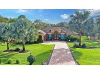 View 13872 Parkstone Way Sarasota FL