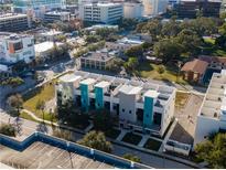 View 52 N School Ave Sarasota FL
