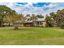 View 4384 Hidden River Rd Sarasota FL