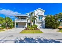 View 2119 Avenue B # A Bradenton Beach FL