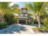 View 2508 Gulf Dr N Bradenton Beach FL