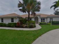 View 8557 Greenside Ct Sarasota FL