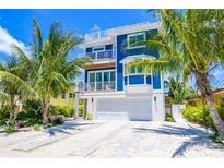 View 112 8Th St S Bradenton Beach FL