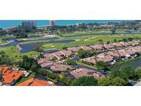 View 2330 Harbour Oaks Dr Longboat Key FL