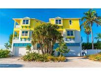View 2500 Gulf Dr N Dr N Bradenton Beach FL