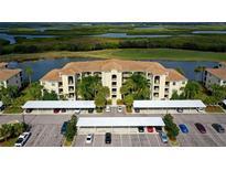 View 7015 River Hammock Dr # 106 Bradenton FL
