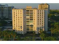 View 435 S Gulfstream Ave # 907 Sarasota FL