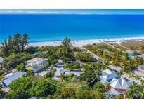 View 104 75Th St N Holmes Beach FL