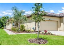 View 11721 Bluebird Pl Bradenton FL