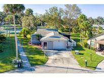 View 5629 82Nd Ave E Palmetto FL