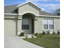View 4301 Reynolds Oaks Pl Plant City FL