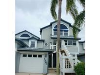 View 1360 Siesta Bayside Dr # 1360-D Sarasota FL