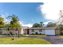 View 4545 Onaway Ridge Pl Sarasota FL