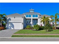 View 6212 Signature Pointe Ln Bradenton FL