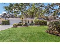 View 7206 Meadowbrook Dr Sarasota FL