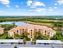 View 8309 Grand Estuary Trl # 303 Bradenton FL