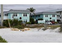 View 611 Gulf Dr N # D26 Bradenton Beach FL