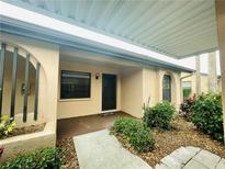 View 2808 60Th Ave W # 206 Bradenton FL