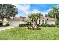 View 8482 Cypress Hollow Dr Sarasota FL