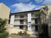 View 2751 Orchid Oaks Dr # 203Aza Sarasota FL