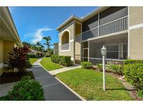 View 5250 Hyland Hills Ave # 1511 Sarasota FL