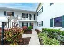 View 5400 34Th St W # 9B Bradenton FL