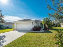 View 9851 50Th Street Cir E Parrish FL