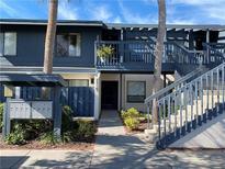 View 7210 Cloister Dr # 7210 Sarasota FL