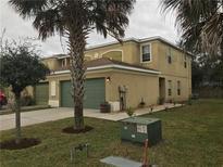 View 2215 28Th Ave E Palmetto FL