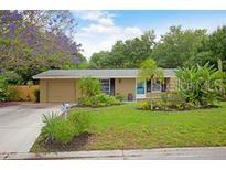 View 4621 Hunter Ridge Dr Sarasota FL