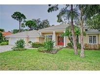View 8600 Woodbriar Dr Sarasota FL