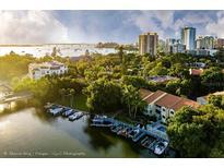 View 870 Hudson Ave # 870 Sarasota FL