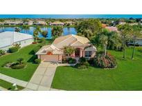 View 4613 Chase Oaks Dr Sarasota FL