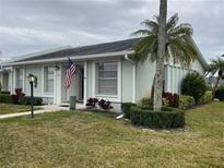 View 4111 33Rd Avenue Dr W Bradenton FL