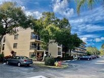 View 625 30Th Ave W # G401 Bradenton FL