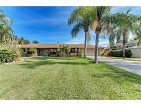 View 1511 89Th St Nw Bradenton FL