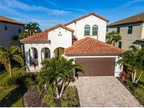View 5727 Title Row Dr Bradenton FL