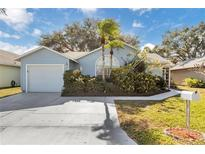 View 3803 41St Ave W Bradenton FL